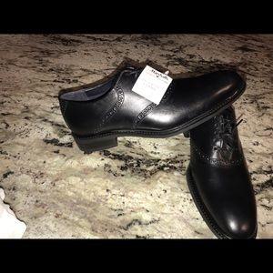 Cole Haan💲💲 Men's dress shoes
